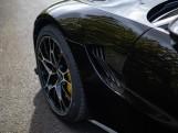 2021 Aston Martin V8 Roadster Auto 2-door (Black) - Image: 29
