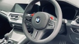 2021 BMW BiTurbo Competition Steptronic 2-door (Red) - Image: 21