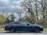 2021 BMW BiTurbo Competition Steptronic 2-door (Blue) - Image: 3