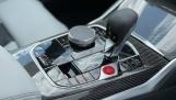 2021 BMW BiTurbo Competition Steptronic 2-door (Blue) - Image: 10