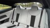 2021 BMW BiTurbo Competition Steptronic 2-door (Blue) - Image: 12