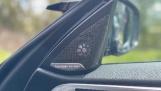 2021 BMW BiTurbo Competition Steptronic 2-door (Blue) - Image: 19