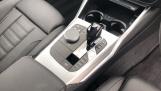 2021 BMW 330e 12kWh M Sport Touring Auto 5-door (White) - Image: 10