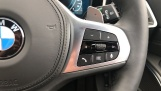 2021 BMW 330e 12kWh M Sport Touring Auto 5-door (White) - Image: 18
