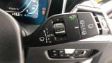 2021 BMW 330e 12kWh M Sport Touring Auto 5-door (White) - Image: 20