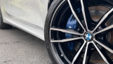 2021 BMW 330e 12kWh M Sport Touring Auto 5-door (White) - Image: 26