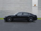2021 Porsche 93.4kW Performance Auto 4-door (Black) - Image: 5