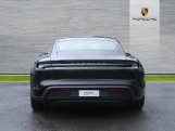 2021 Porsche 93.4kW Performance Auto 4-door (Black) - Image: 7