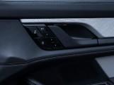 2021 Porsche 93.4kW Performance Auto 4-door (Black) - Image: 15
