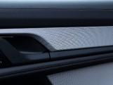 2021 Porsche 93.4kW Performance Auto 4-door (Black) - Image: 19