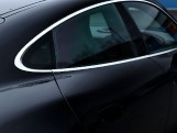 2021 Porsche 93.4kW Performance Auto 4-door (Black) - Image: 22