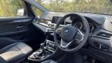 2020 BMW 216d Luxury Gran Tourer (Grey) - Image: 6