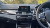 2020 BMW 216d Luxury Gran Tourer (Grey) - Image: 8
