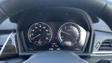 2020 BMW 216d Luxury Gran Tourer (Grey) - Image: 9