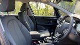 2020 BMW 216d Luxury Gran Tourer (Grey) - Image: 11