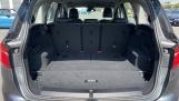 2020 BMW 216d Luxury Gran Tourer (Grey) - Image: 13