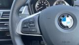 2020 BMW 216d Luxury Gran Tourer (Grey) - Image: 17