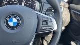 2020 BMW 216d Luxury Gran Tourer (Grey) - Image: 18