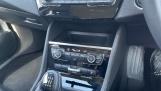 2020 BMW 216d Luxury Gran Tourer (Grey) - Image: 22