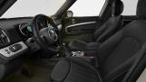 2021 MINI 10kWh Cooper SE Exclusive Auto ALL4 5-door (Grey) - Image: 3