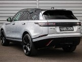 2021 Land Rover D200 MHEV R-Dynamic HSE Auto 4WD 5-door (Silver) - Image: 2