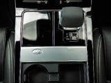 2021 Land Rover D200 MHEV R-Dynamic HSE Auto 4WD 5-door (Silver) - Image: 13