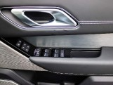 2021 Land Rover D200 MHEV R-Dynamic HSE Auto 4WD 5-door (Silver) - Image: 14