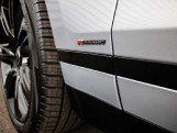 2021 Land Rover D200 MHEV R-Dynamic HSE Auto 4WD 5-door (Silver) - Image: 26