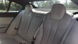 2015 BMW 640d M Sport Gran Coupe (Black) - Image: 12