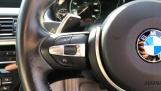 2015 BMW 640d M Sport Gran Coupe (Black) - Image: 17
