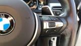 2015 BMW 640d M Sport Gran Coupe (Black) - Image: 18