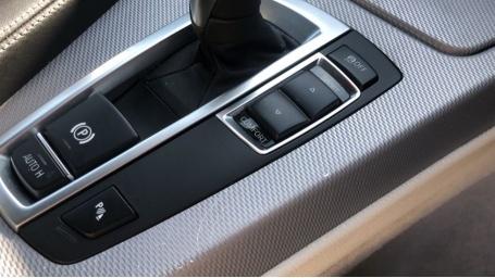 2015 BMW 640d M Sport Gran Coupe (Black) - Image: 19