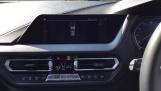 2021 BMW 118i M Sport (White) - Image: 8