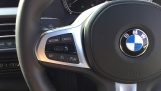 2021 BMW 118i M Sport (White) - Image: 17
