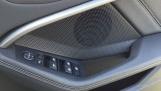2021 BMW 118i M Sport (White) - Image: 20