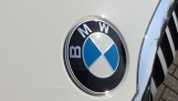 2021 BMW 118i M Sport (White) - Image: 21