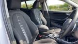 2021 BMW SDrive20i Sport (White) - Image: 11