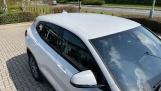 2021 BMW SDrive20i Sport (White) - Image: 21