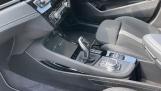 2021 BMW SDrive20i Sport (White) - Image: 33