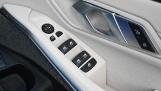 2021 BMW M340i MHT Auto xDrive 4-door  - Image: 6
