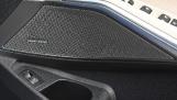 2021 BMW M340i MHT Auto xDrive 4-door  - Image: 7