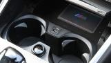 2021 BMW M340i MHT Auto xDrive 4-door  - Image: 12