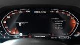 2021 BMW M340i MHT Auto xDrive 4-door  - Image: 15