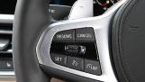 2021 BMW M340i MHT Auto xDrive 4-door  - Image: 16