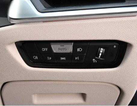 2021 BMW M340i MHT Auto xDrive 4-door  - Image: 18