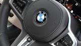 2021 BMW M340i MHT Auto xDrive 4-door  - Image: 21