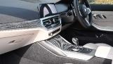 2021 BMW M340i MHT Auto xDrive 4-door  - Image: 22