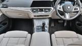 2021 BMW M340i MHT Auto xDrive 4-door  - Image: 23