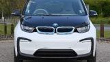 2021 BMW 42.2kWh Auto 5-door (White) - Image: 2