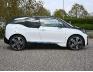 2021 BMW 42.2kWh Auto 5-door (White) - Image: 4